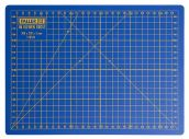 Cutting mat. gab. 5.75 €